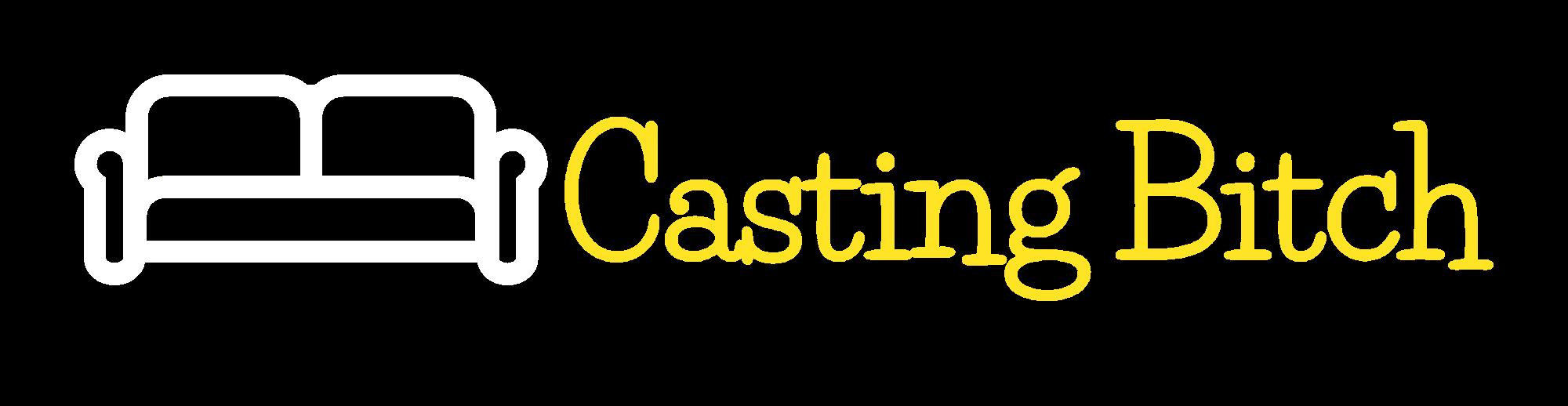 CastingBitch.com